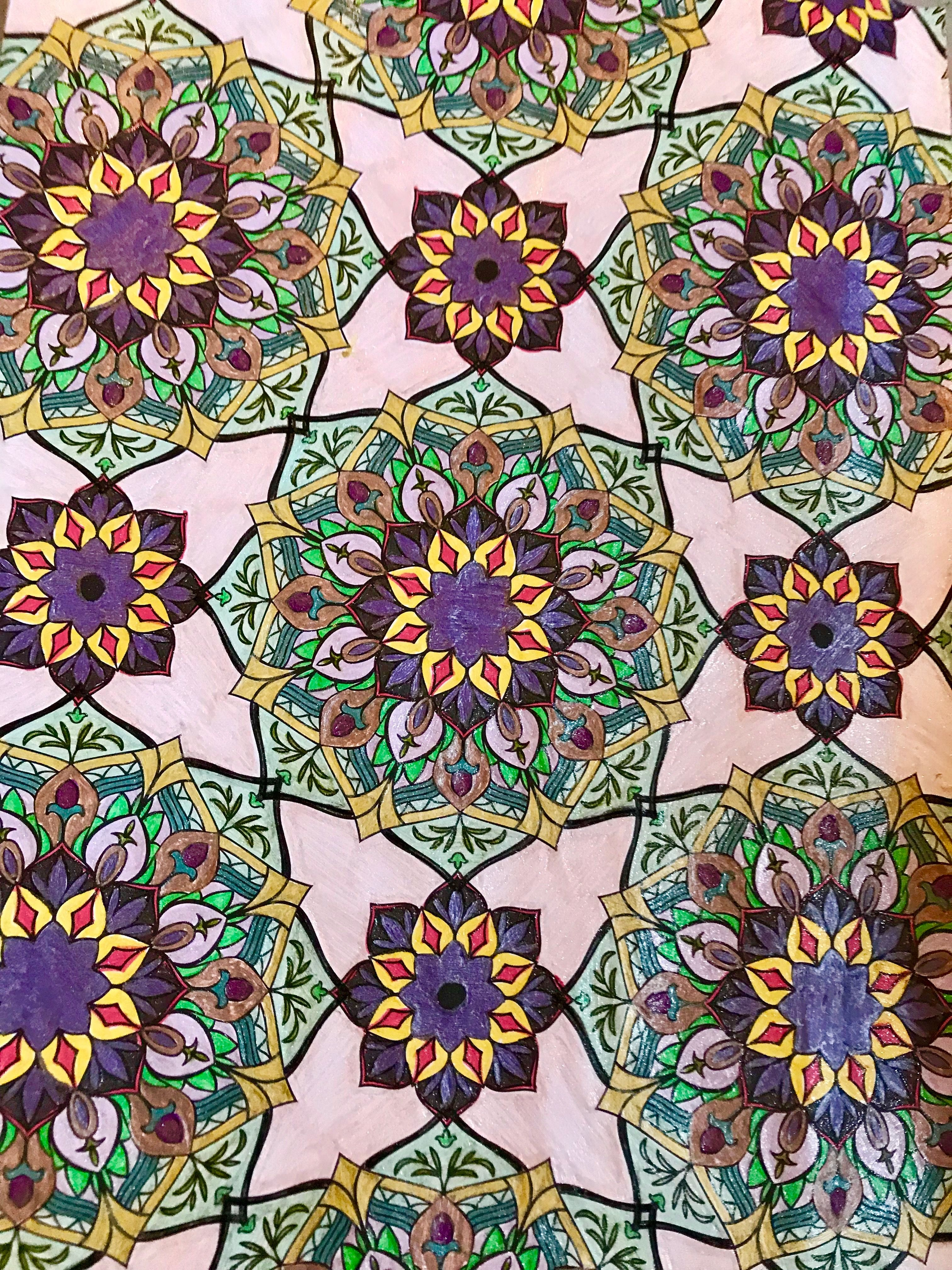 Pin By Angela Lyons On Coloring