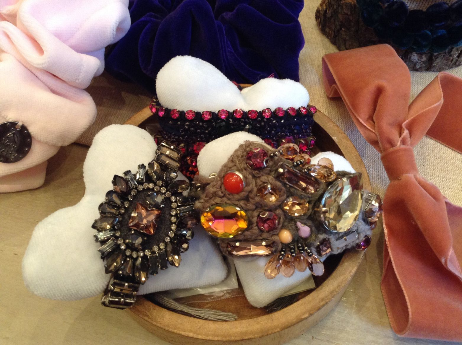 Boutique christmas gift ideas