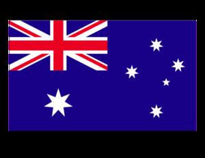 Printable World Flags Australia Australian Flags Flags Of The World Australia Flag