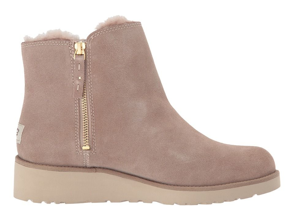 db281eebe18 UGG Shala Women's Boots Fawn   Products in 2019   Uggs, Shoes, Boots