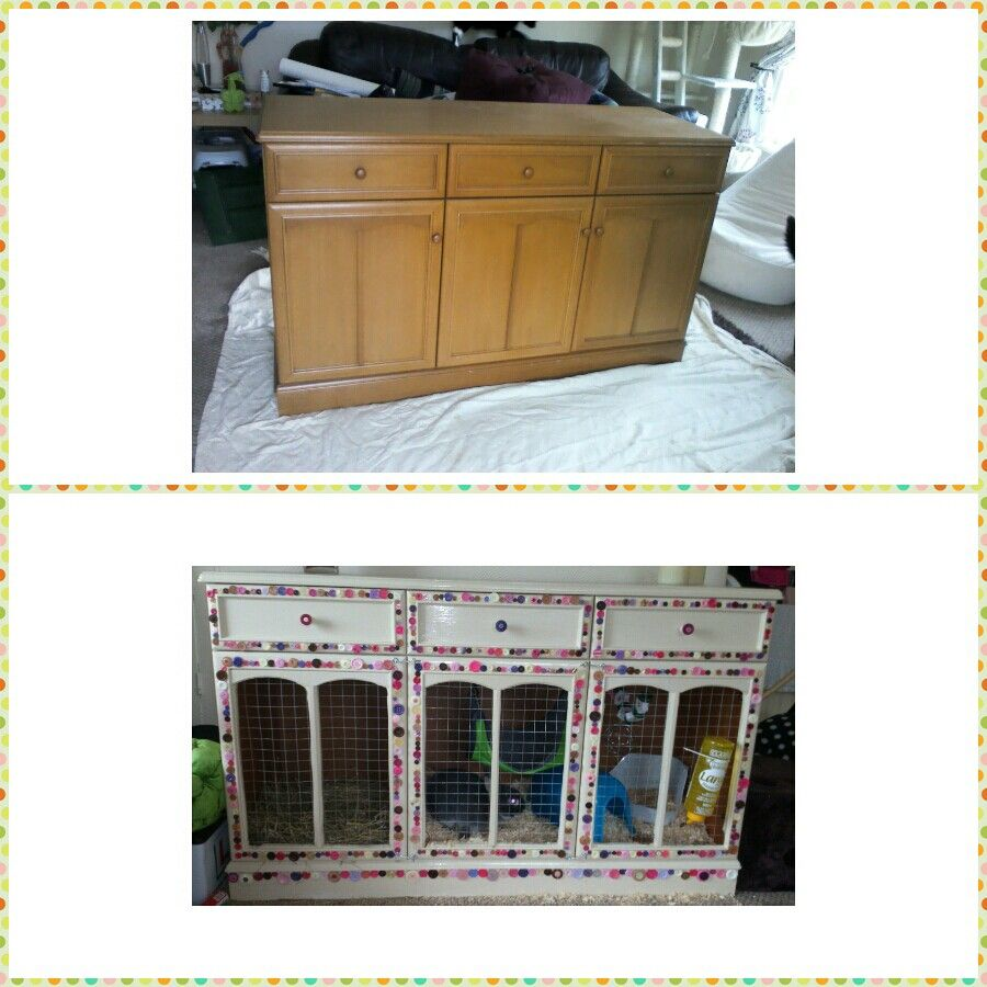 indoor rabbit hutch cages de lapin cages a lapins cage de lapin d