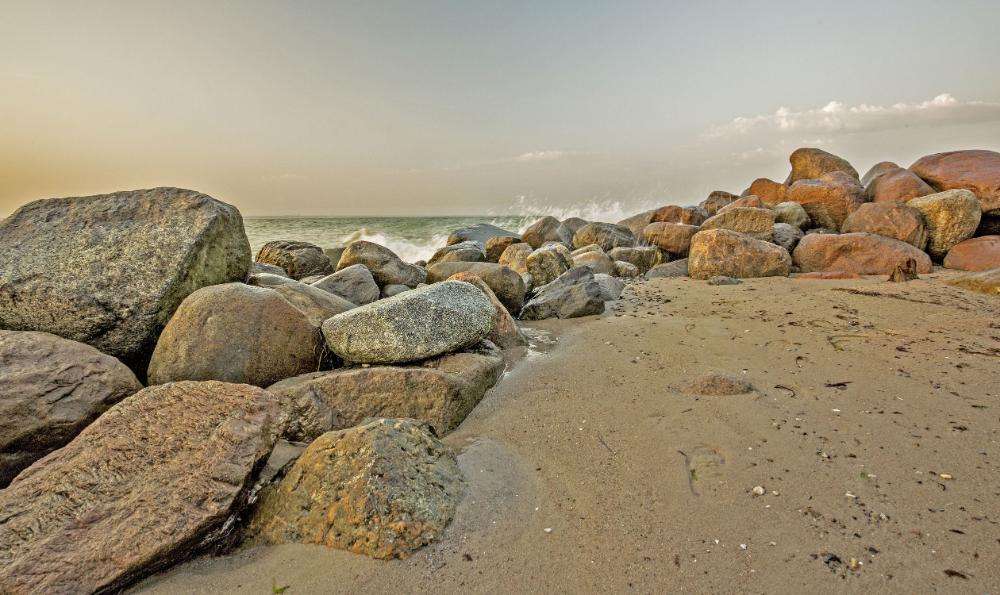 bild mit strand ostsee germany fotoleinwand foto auf leinwand drucken bilder eigene große leinwände