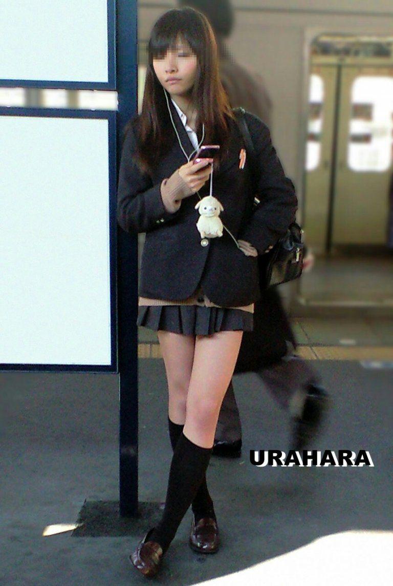 🐬制服🐬JK🐬 | 女子高生ファッション