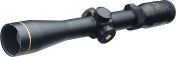 Leupold Vx R 3 9x40mm Firedot Duplex Lp110686 Hunting Scopes