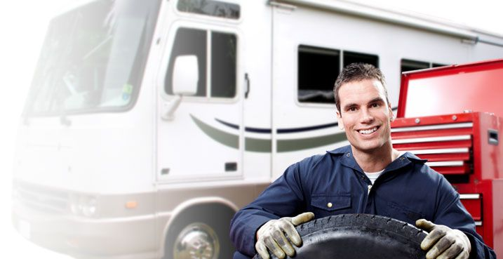 Our Expert Staff And Specialists Are Here To Help You Find The Parts And Accessories You Need For Your Rv Call Us At 530 671 9070 Or Use Our Rv Parts Rv Rving