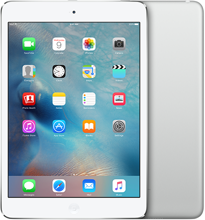 Ipad Mini 2 Apple Ipad Mini New Apple Ipad Ipad Mini