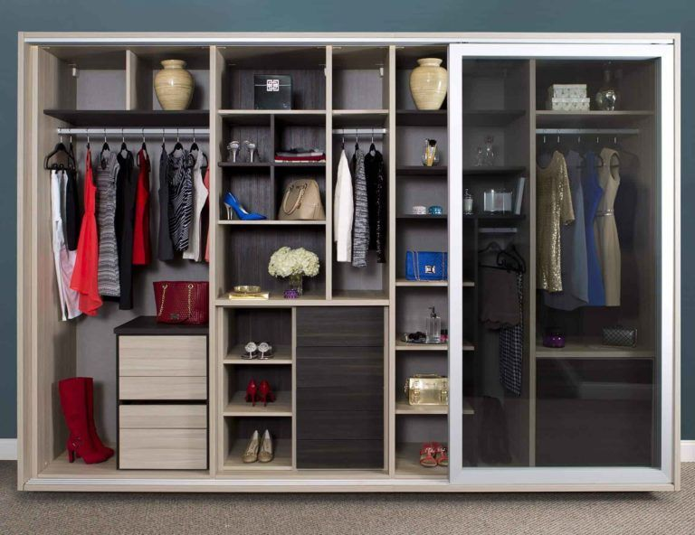 22 Best Insides Designs Of Wardrobe Ideas In 2020 Wardrobe Design Clothes Shelves Closet Designs