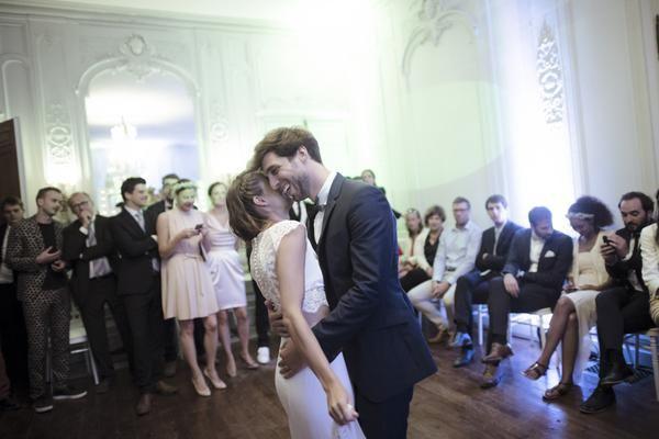 Un beau jour - photo-de-mariage-benoit-guenot-27