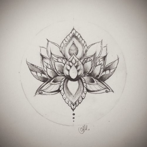Pin by Nunzia Galdi on Tatuaggi | Pinterest | Tattoo, Flower tattoo ...