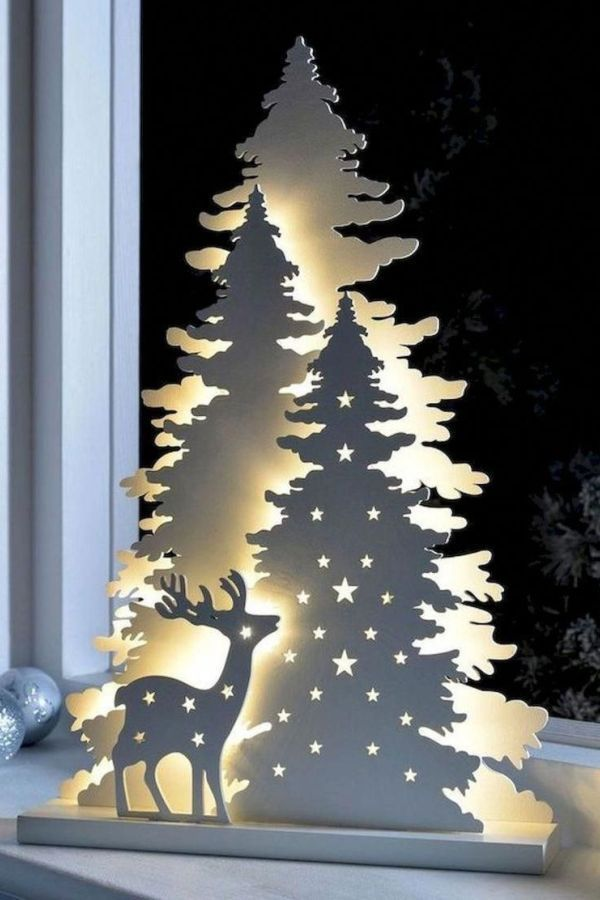 Interesting Christmas Lights Apartment Decorating Ideas And Makeover 19 Diy Christmas Lights Best Christmas Lights Decorating With Christmas Lights