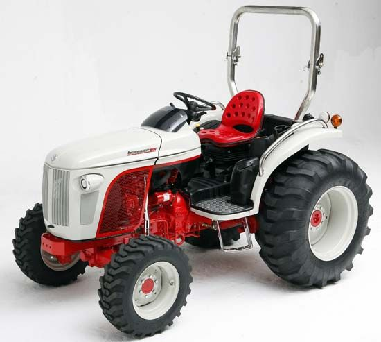New Holland Boomer 8n New Photos Tractor Mower Tractors Vintage Tractors