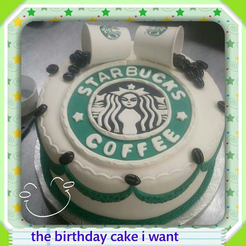 The birthday cake I want Cake, Birthday, Birthday cake