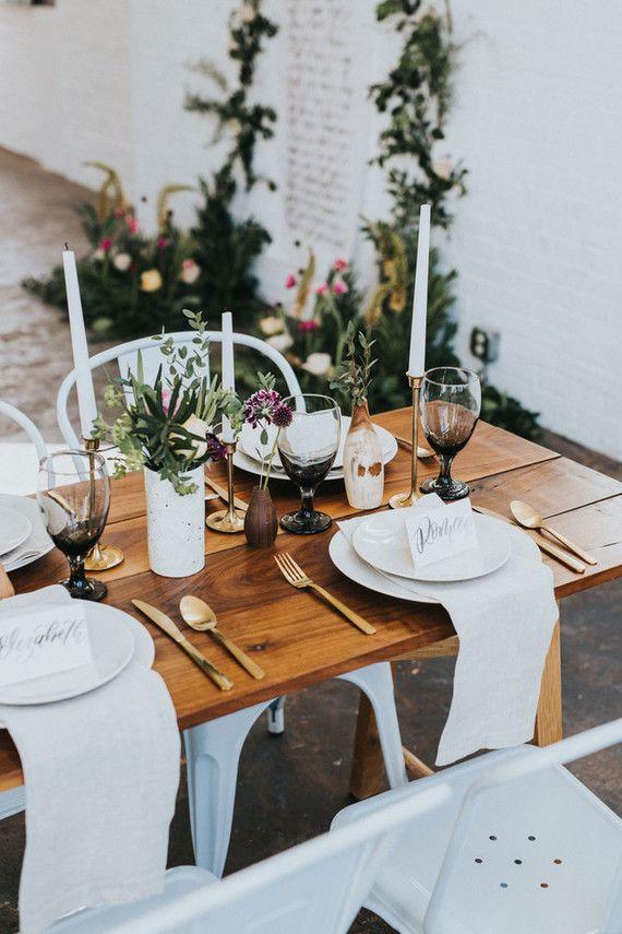 Tischdeko Hochzeit Weiss Tischdekoration Weiss Fur Hochzeit White
