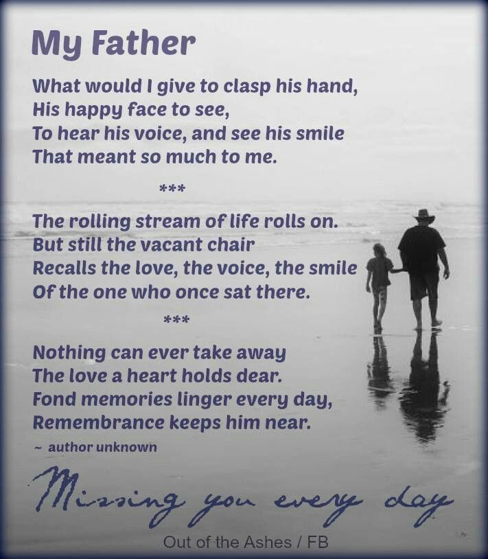 My Dad My Hero He Never Said No A Dad A Daughter Dads