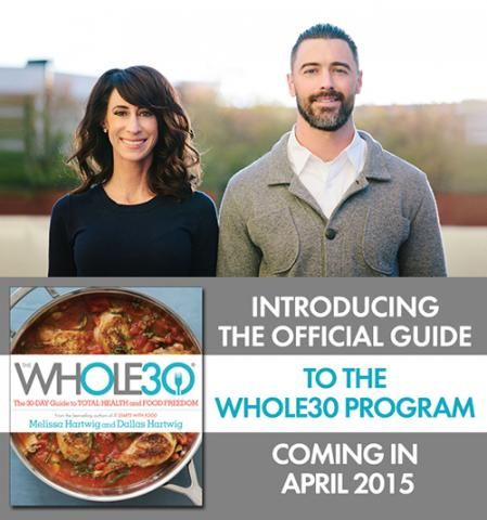 For Those Interested In A Paleo Diet Or Concerned About Auto Immune Disease This Would Be A Great Event To Attend So Excited That W Health Whole 30 Open House