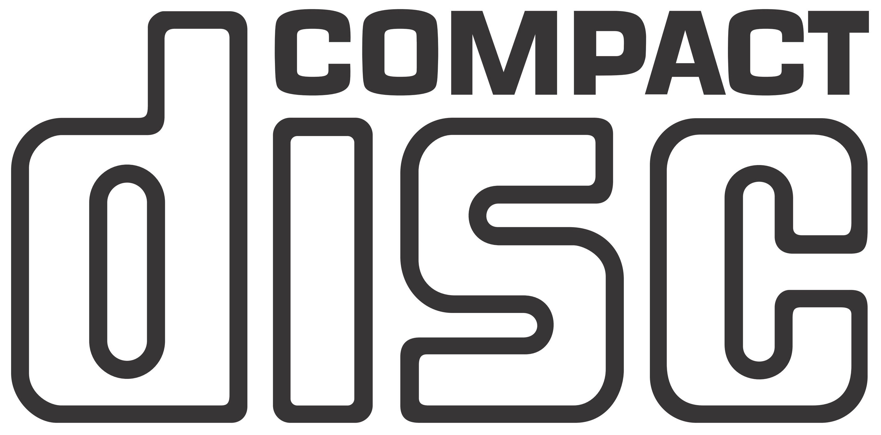 Pin On Technology Electronics Firms Logos
