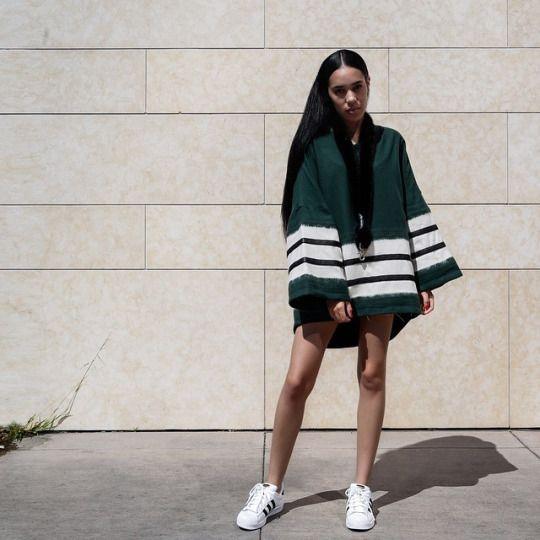 ALEALI MAY | Street Style | Pinterest | Street, Sporty and ...