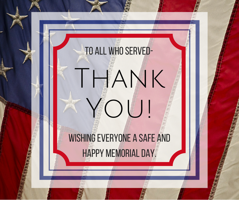 Happy Memorial Day From Bayside Chiropractic Rehab And Laser Therapy Baysidechiro Happymemorialday Happy Memorial Day Laser Therapy Chiropractic