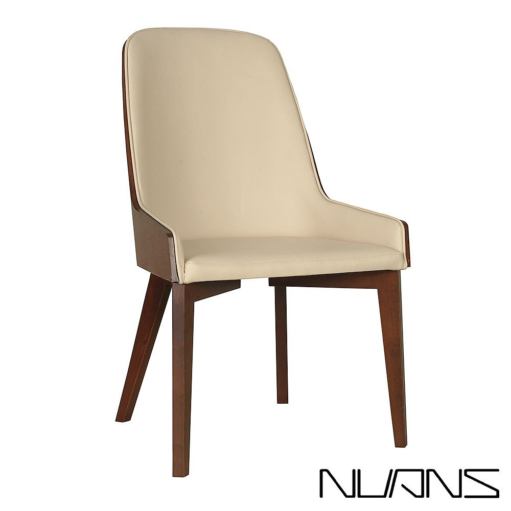 Image result for hudson plywood chair