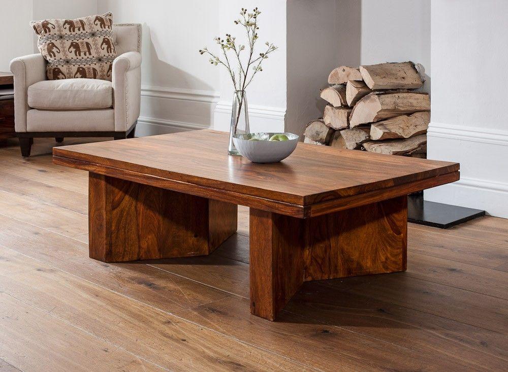 Dalbergia Sissoo Sheesham Wood Wood Texture Wood