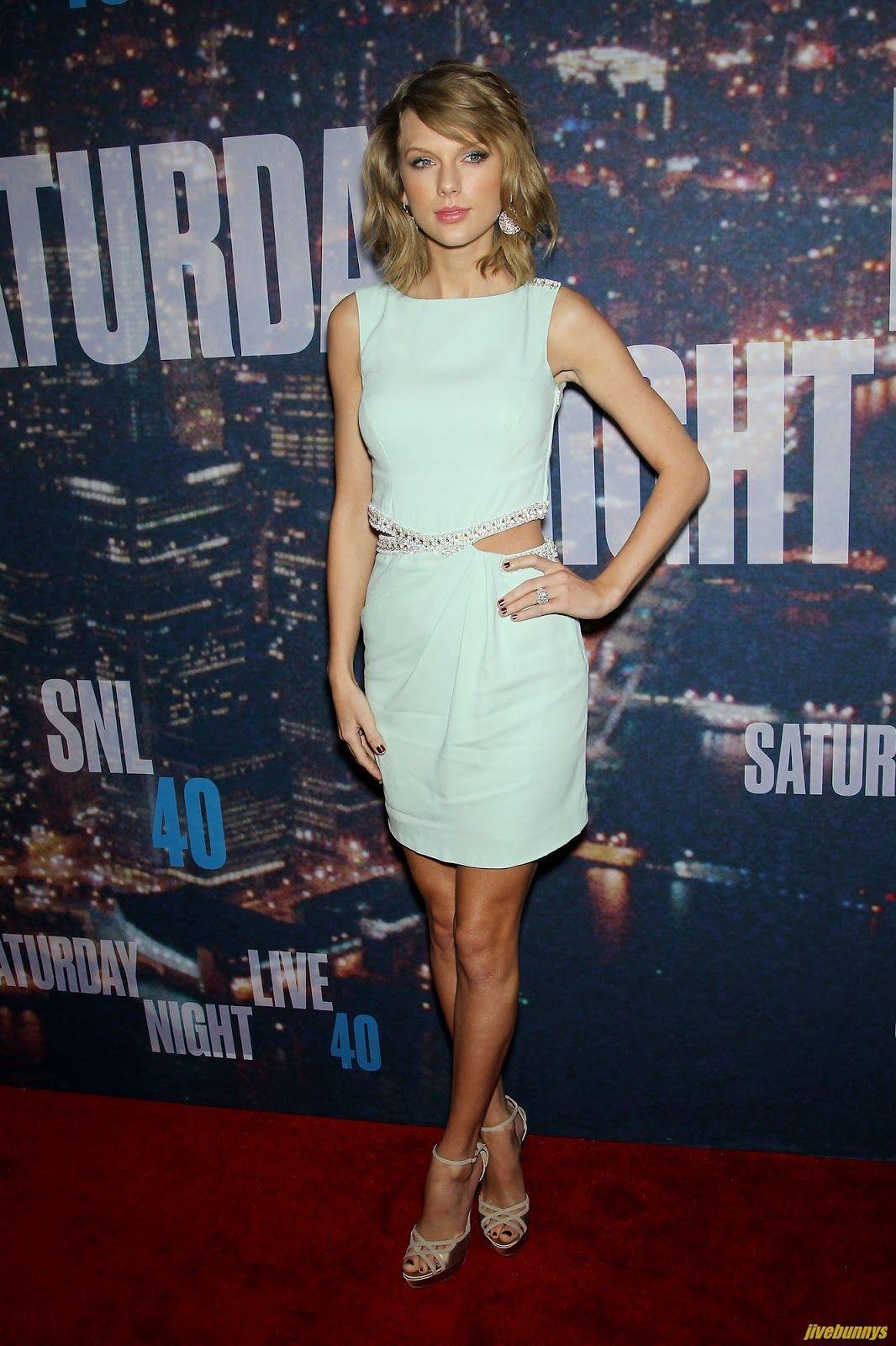 Taylor Swift Hot Celebrity Photo Gallery 12 Nice dresses