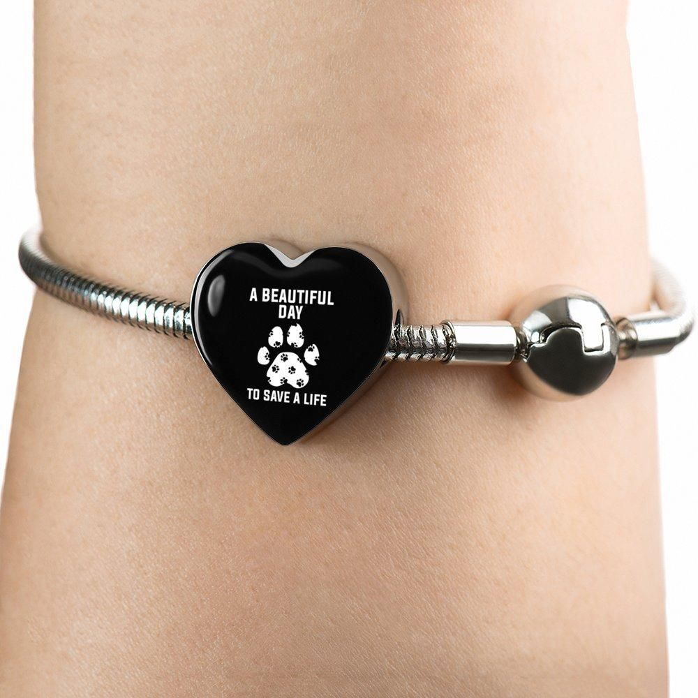 Jewelry pandora style bracelets gifts for veterinarians