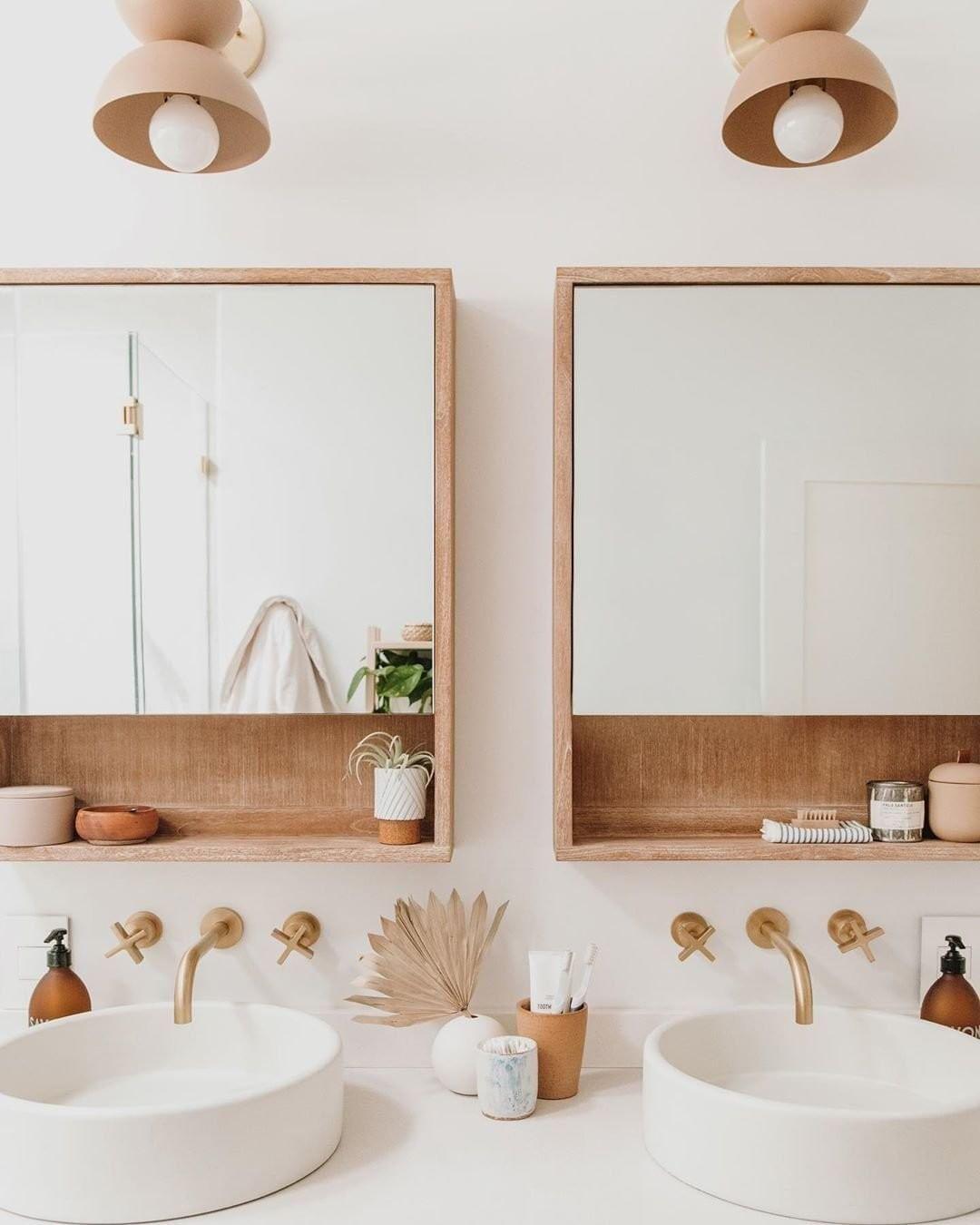 bathroom wall decor kohls #bathroom niche decor #bathroom decor