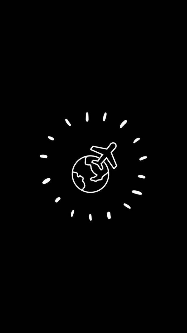 Logo Wa Png Hitam - AisRafa