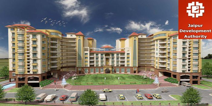Government housing schemes in bangalore dating