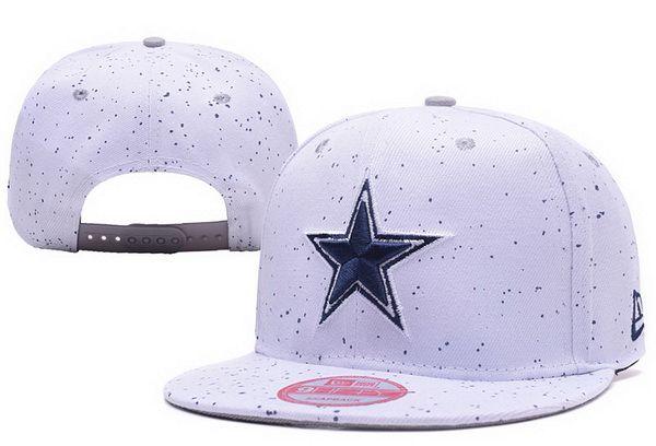 wholesale cheap NFL Dallas Cowboys man s sports snapbacks Hat cap f45f5d735