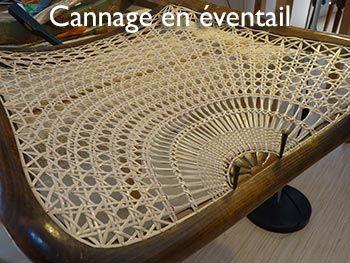 Dguerin Com Organisme De Formation En Paillage Traditionnel Et Polychrome Cannage Perfectionnement Cannage 2 Cannage Chaise Cannage Chaise A Bascule