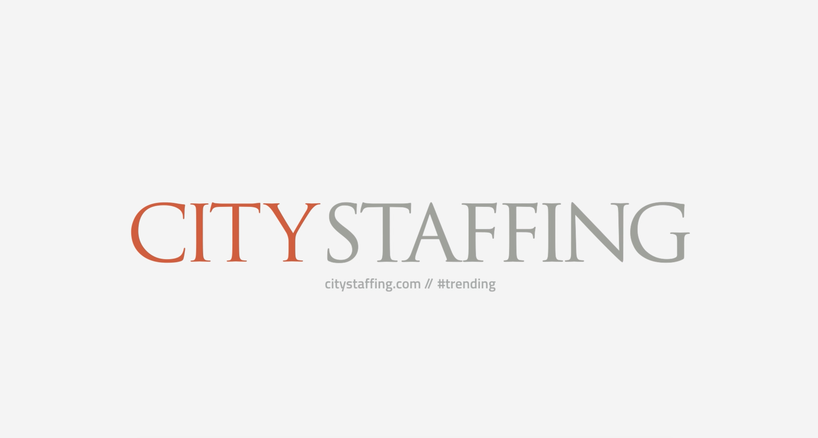 Staffing Agency Chicago Employment City Staffing