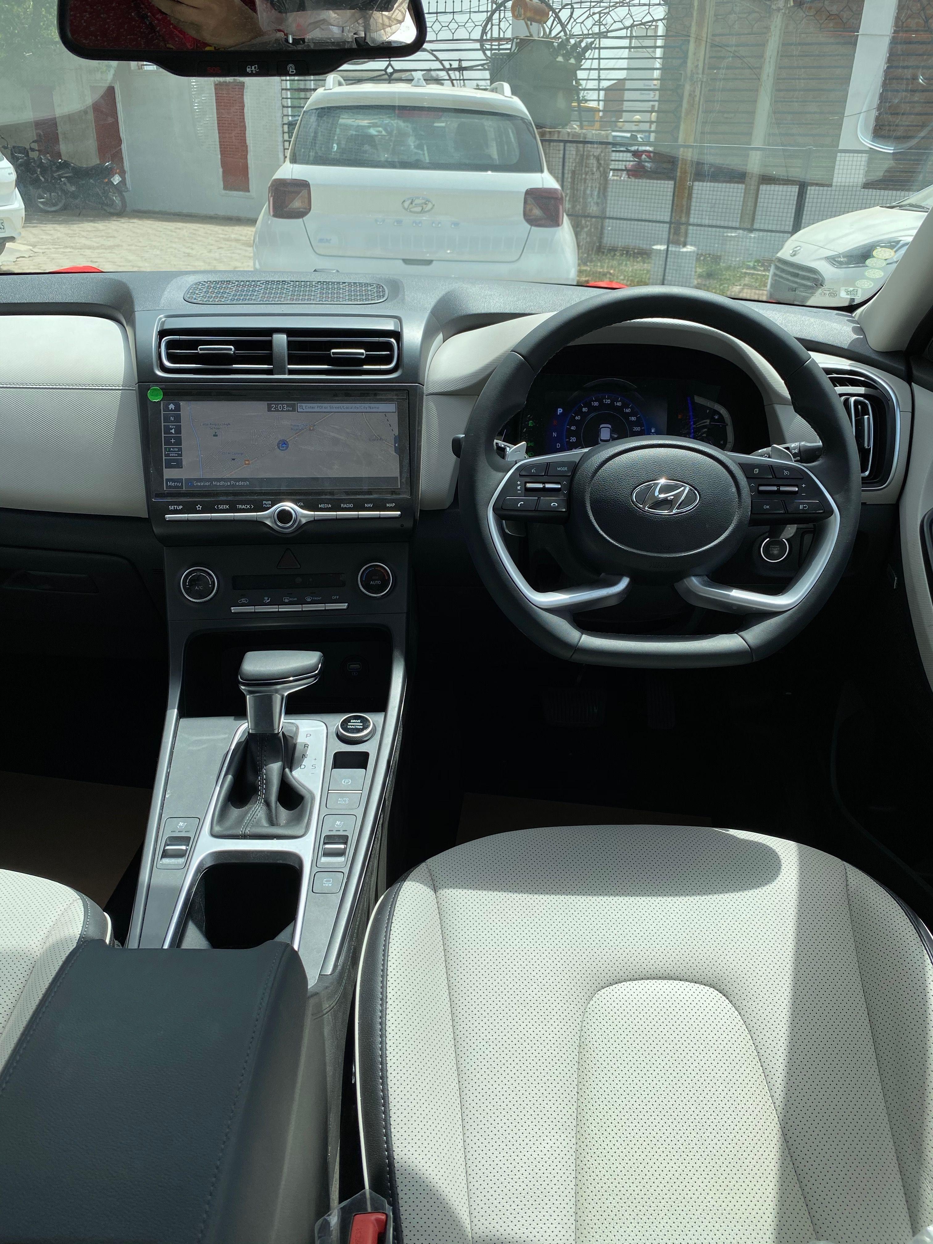 2020 Hyundai Creta Detailed Test Drive Review Hindi Youtube In 2020 Driving Test Hyundai Driving