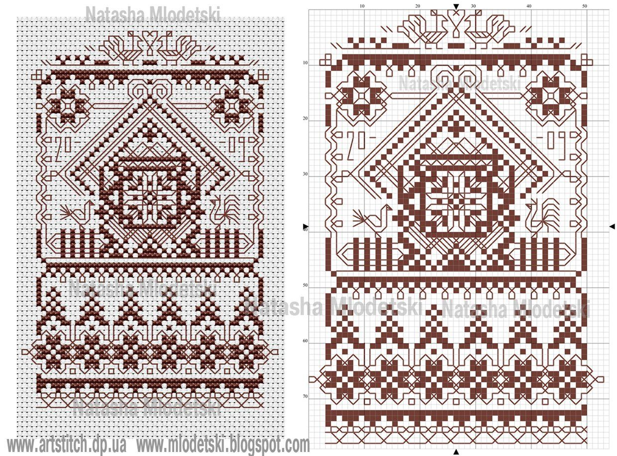 Here are some free blackwork patterns for those who want ether to here are some free blackwork patterns for those who want ether to try blackwork or have bankloansurffo Gallery