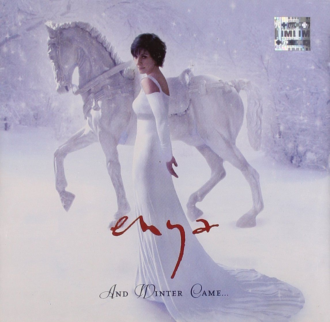And Winter Came...: Enya: Amazon.fr: Musique | Musique ...