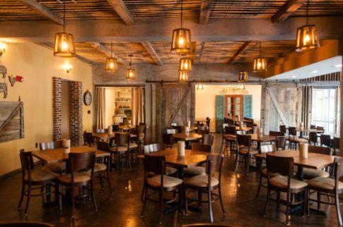 The Farm House Eatery Nashville Nashville Pinterest