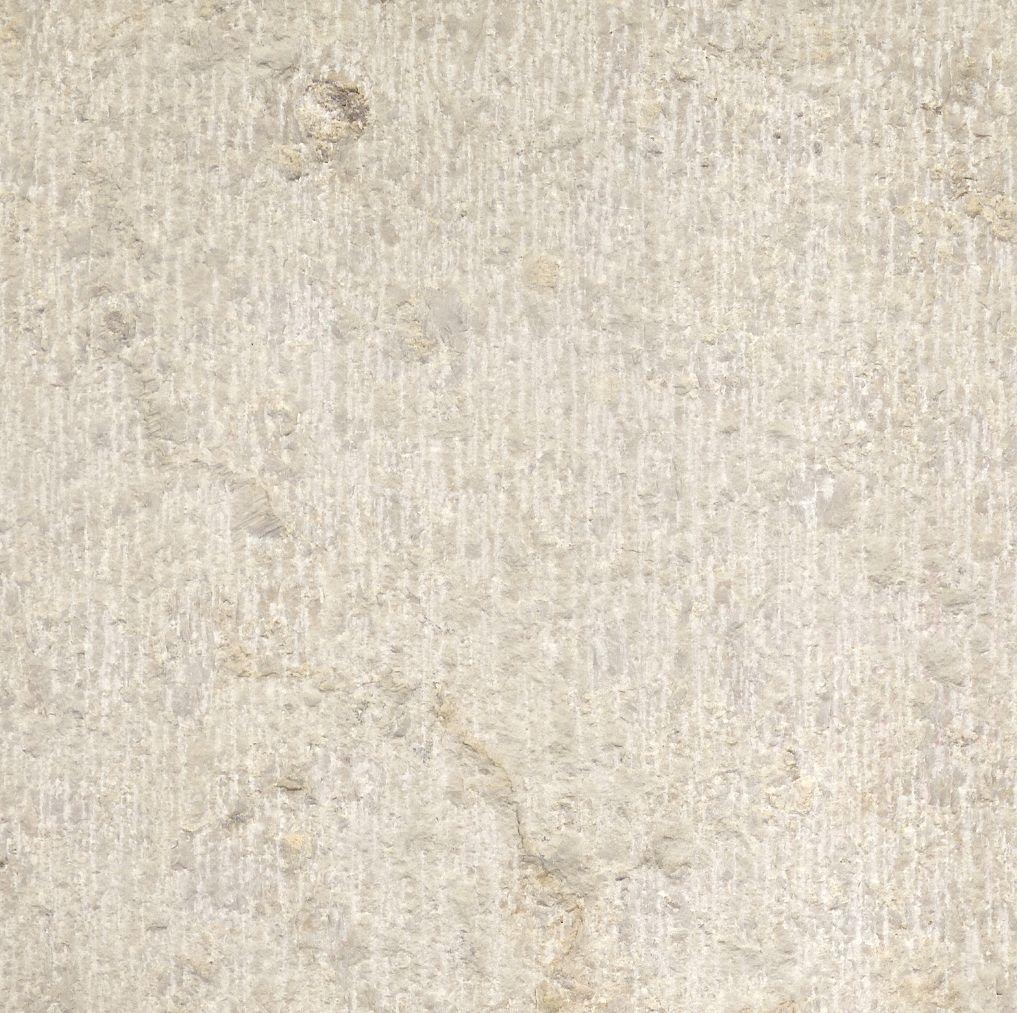 Piedra natural sabbia de solnhofen acabado rallado grano for Pavimento piedra natural