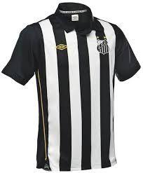 Camisa Oficial  02705f03ea901