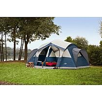Kmart Com Cabin Tent Family Tent Camping Best Tents For Camping
