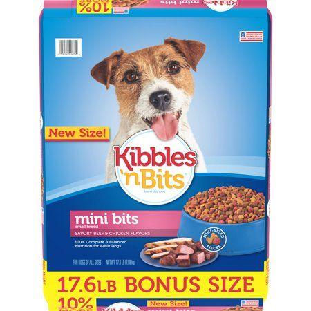 Pets Small Breed Dog Food Dry Dog Food Wet Dog Food
