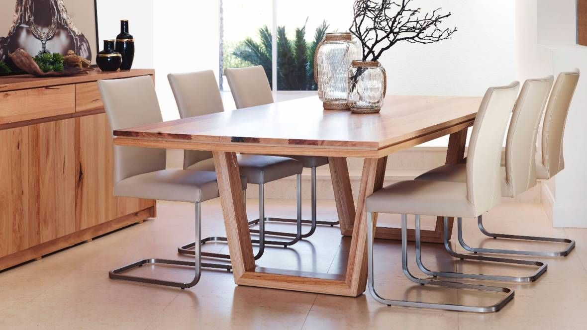 Cathy Dining Table Harvey Norman Dining Furniture Dining Table