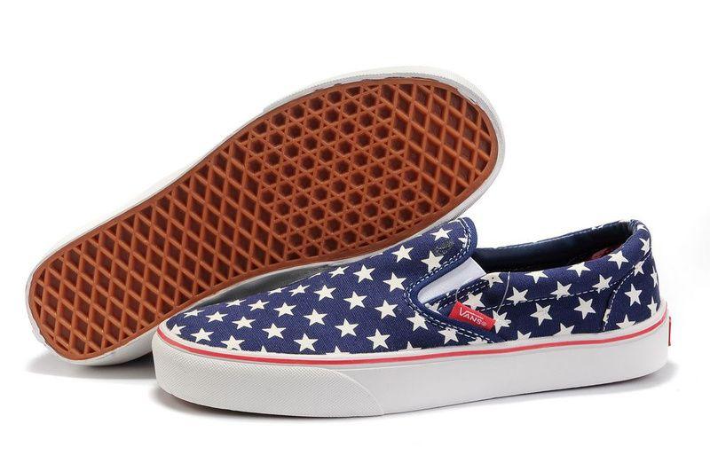 c7226851 Mujeres Vans Shoes-011-Mujer Vans Zapatos-Calzados Femeninos-Venta al por  mayor zapatos baratos Nike Air Jordan de Nike, Jordania zapatos al por mayor,  ...