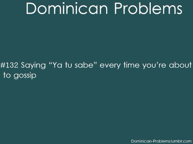 Dominican Memes, Funny