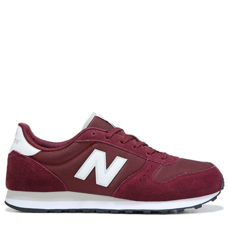 new balance men's 311 shoes