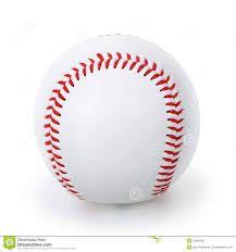 Resultado De Imagen Para Imagen De Pelota De Beisbol Pelota De Beisbol Beisbol Pelota