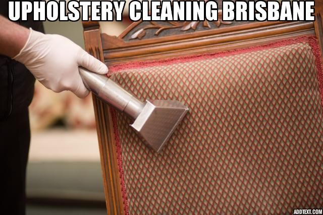 Upholstery Cleaning Brisbane Couch Mattress Steam Cleaning Brisbane With Images Cleaning Upholstery Upholstery Cleaning Services Upholstery Cleaner
