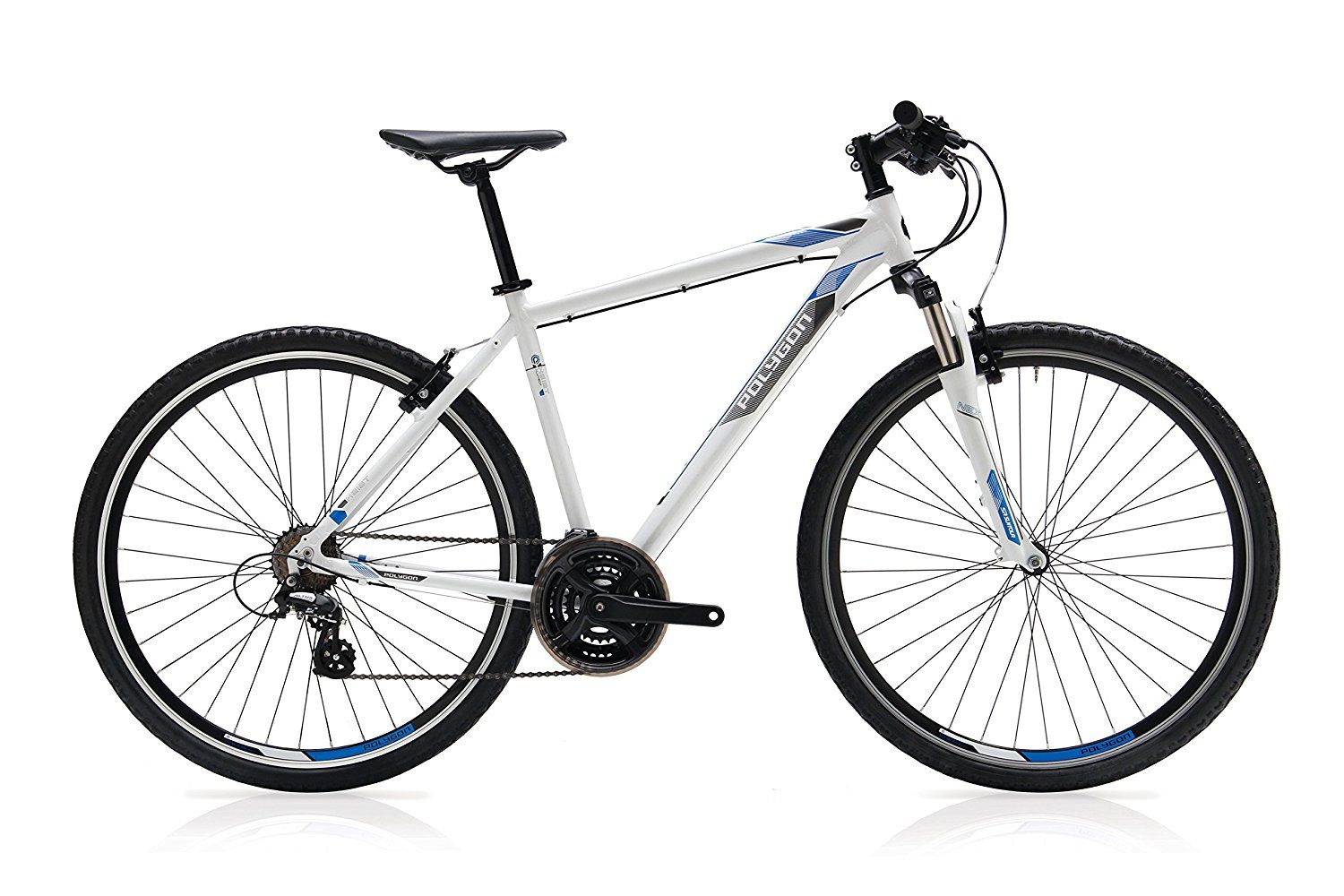 Hybrid Bicycles Top 5 Hybrid Bikes Under 400 What Is A Hybrid Bike Hybrid Bikes