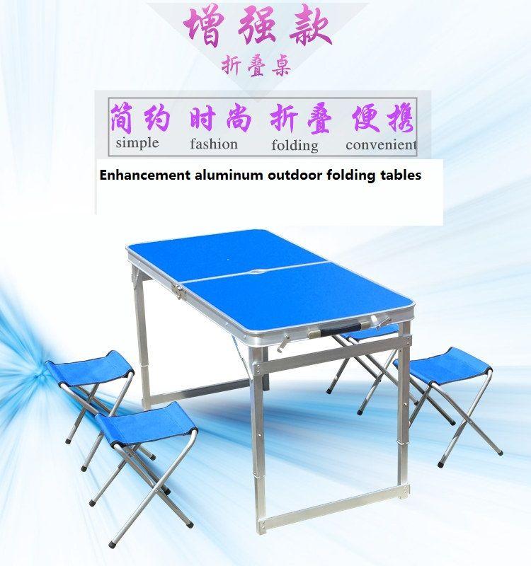 Tavoli Pieghevoli In Alluminio.Valorizzazione Tavoli Pieghevoli In Alluminio Tavoli E Sedie