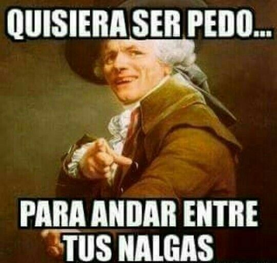 fd1e67ba00528e364959429a08a61669 pin by luci favela on ai dios!!! pinterest humor, memes and random
