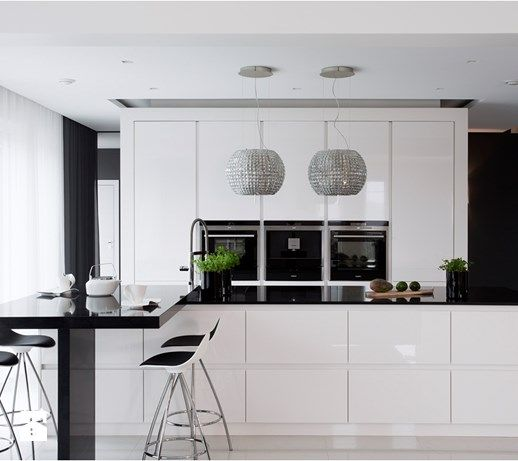 Pin On Home Interior Design Inspirations